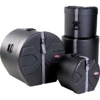 Drum Cases - $500