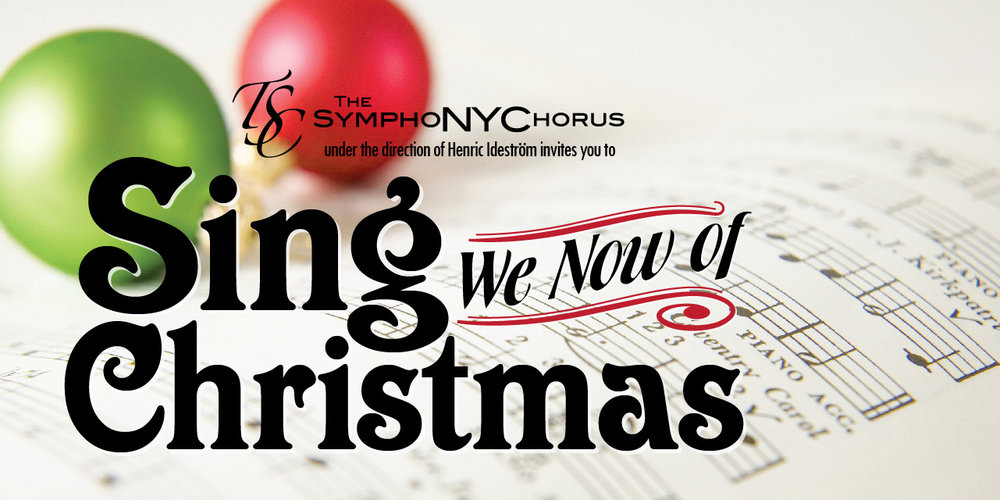 Sing We Now of Christmas Eventbrite graphic.jpg