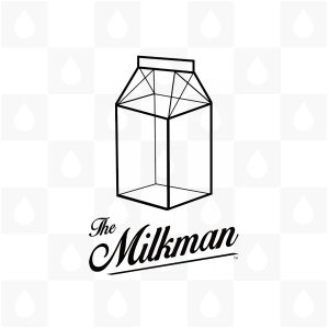 The-Milkman-Logo.jpg
