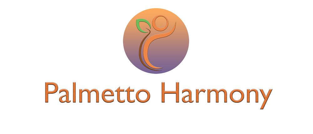 Palmetto Harmony Logo.jpg