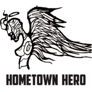 hometown_hero_-_logo_grande-300x300.png