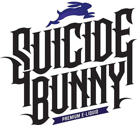 suicide-bunny-logo1.png