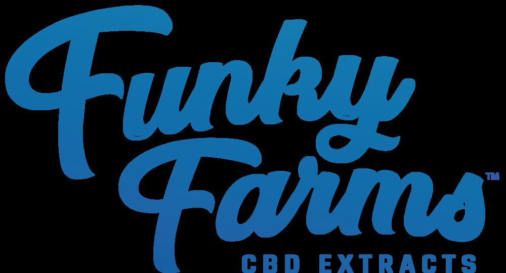 FunkyFarms-Blue-logo.png