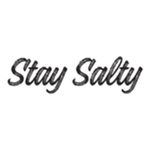 stay salty logo.png