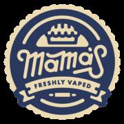 mamas-logo_180x.png
