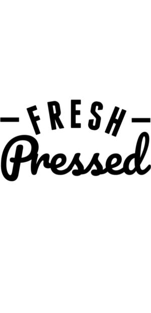 Fresh Pressed logo.png