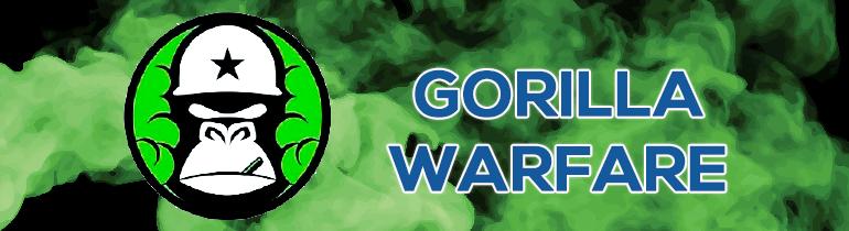 gorillawarfareBrandheaderbanner.png20180208-19774-1nlveg7.png