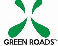 green roads cbd logo.jpg