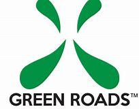 green roads cbd logo.jpg