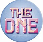 The One Logo.jpg