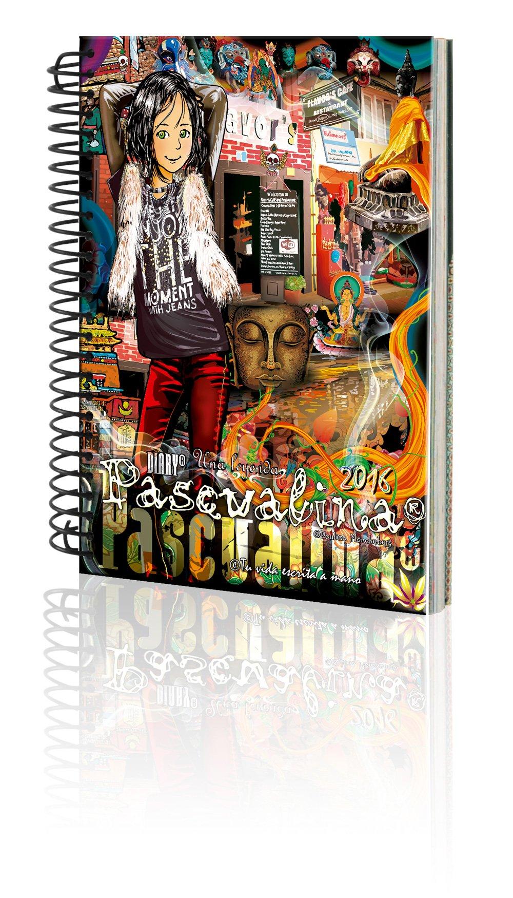 Diary Mist Cover.jpg