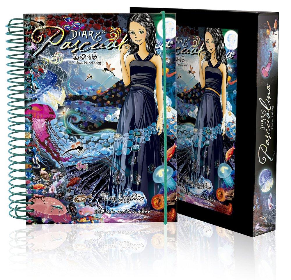 Diary Blue Cover 2.jpg