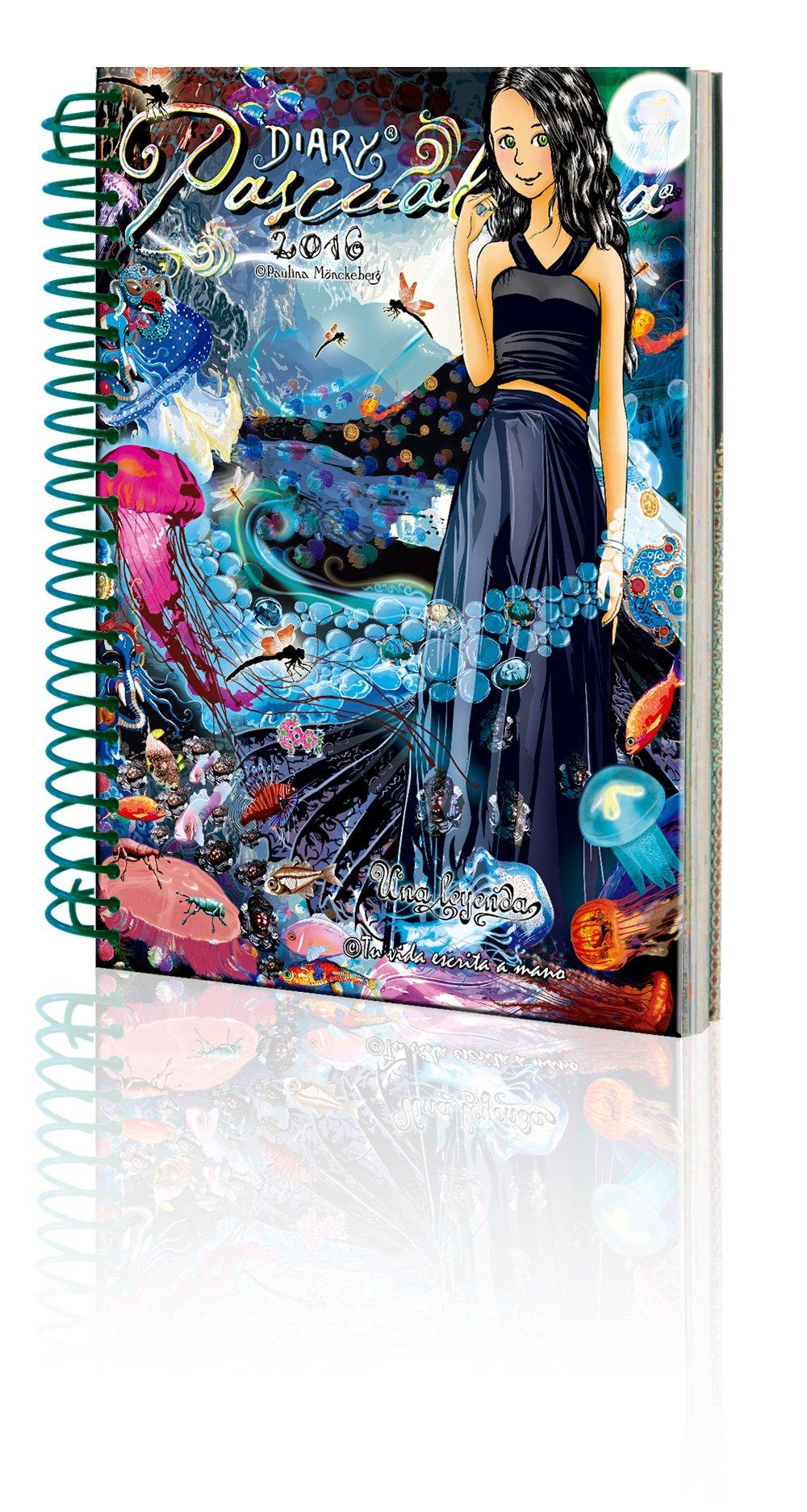 Diary Blue Cover.jpg