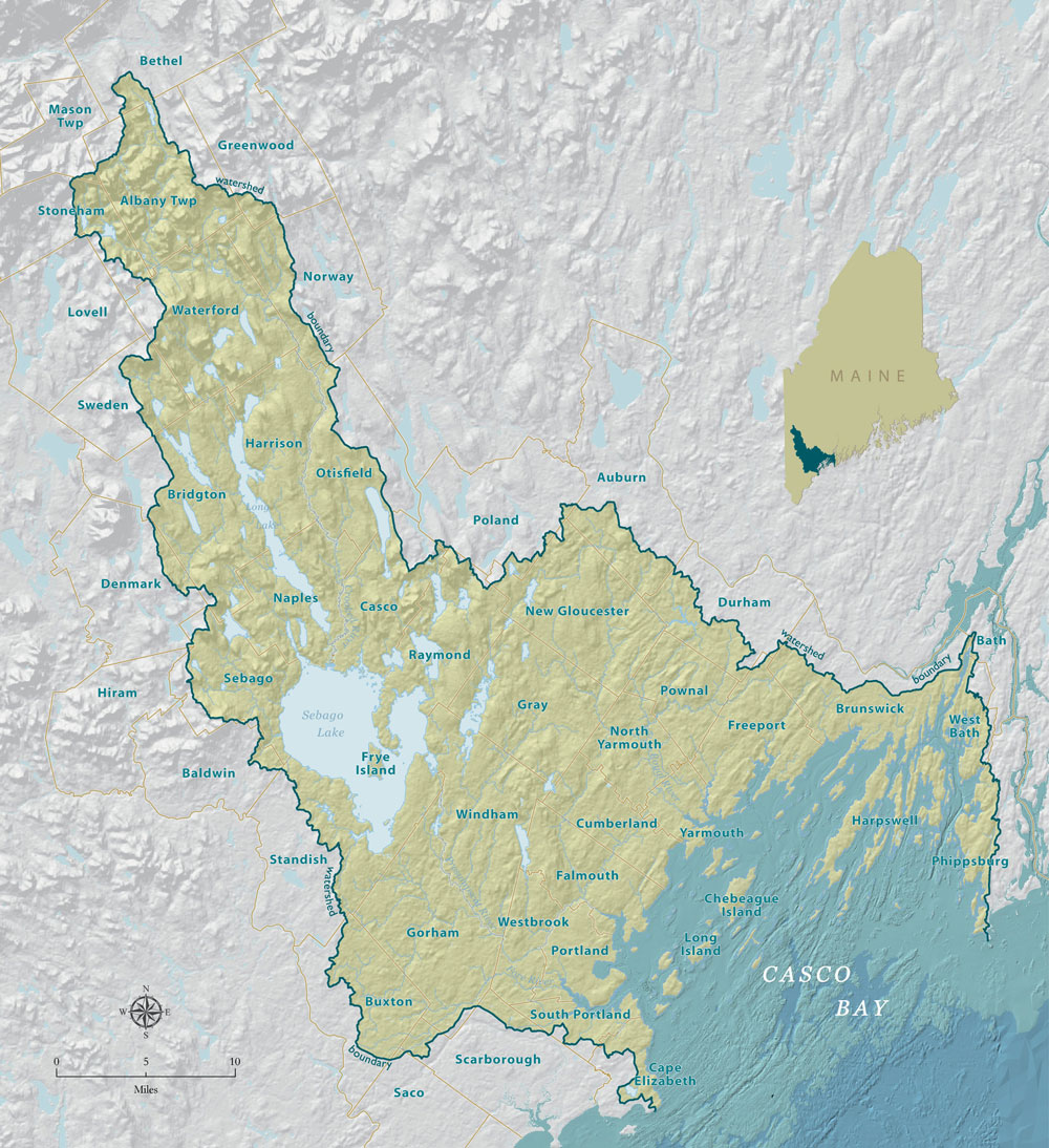 casco_bay_watershed_map_for_web.jpg