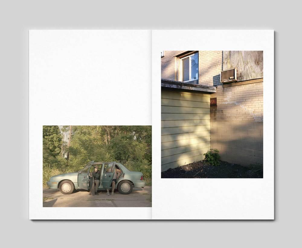 Book-Mockup_3.jpg