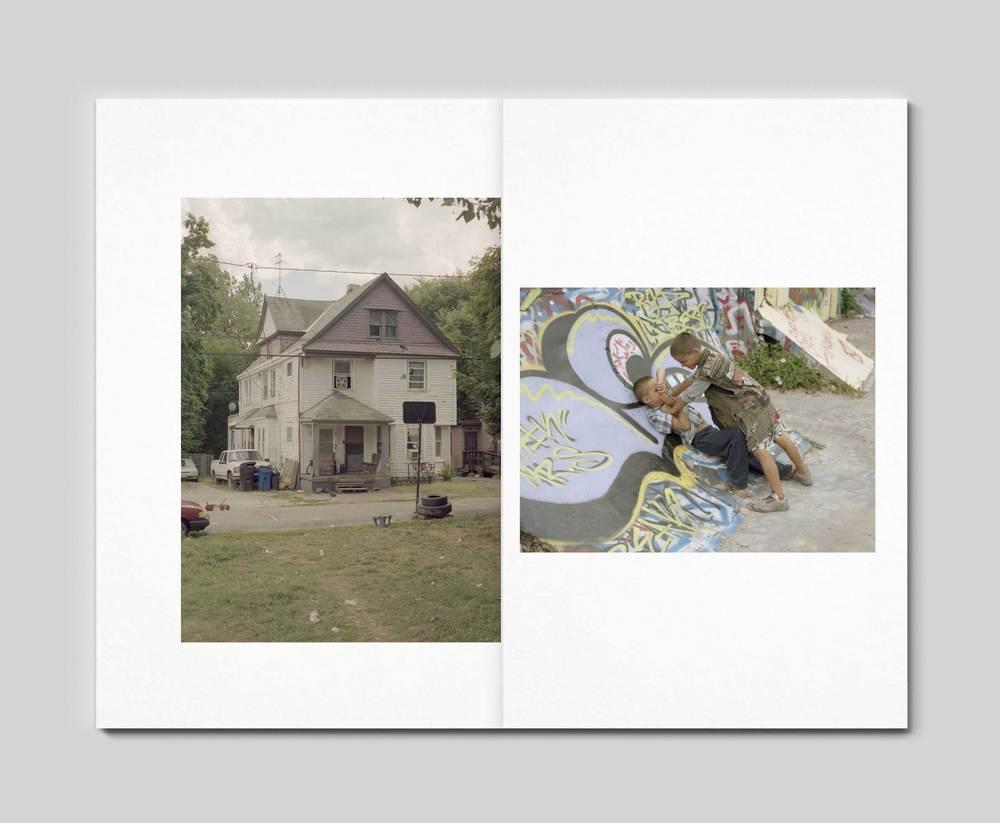 Book-Mockup_6.jpg