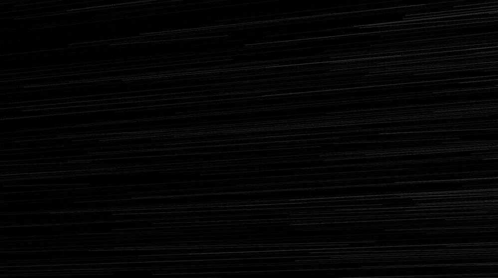 mimo-vis-dev-05.jpg