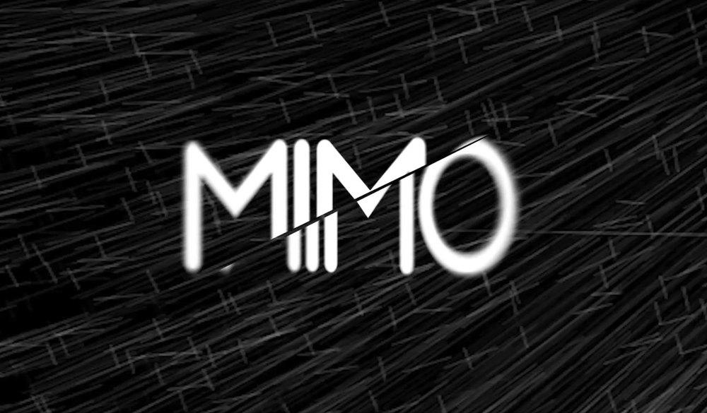 mimo-vis-dev-_002-02.jpg