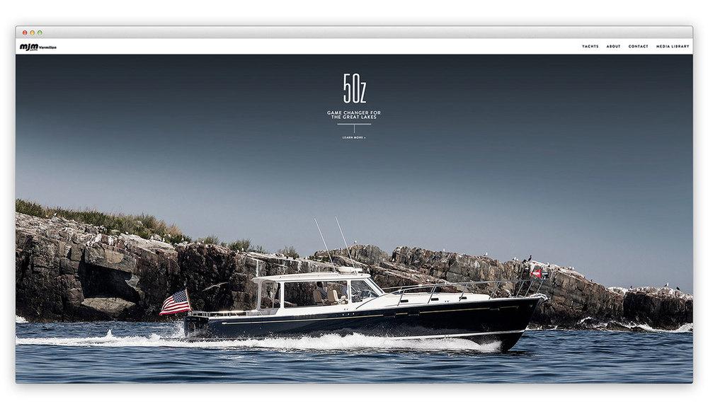mjm-yachts-03.jpg