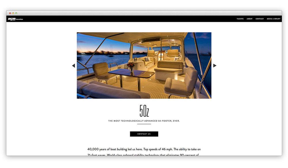 mjm-yachts-04.jpg