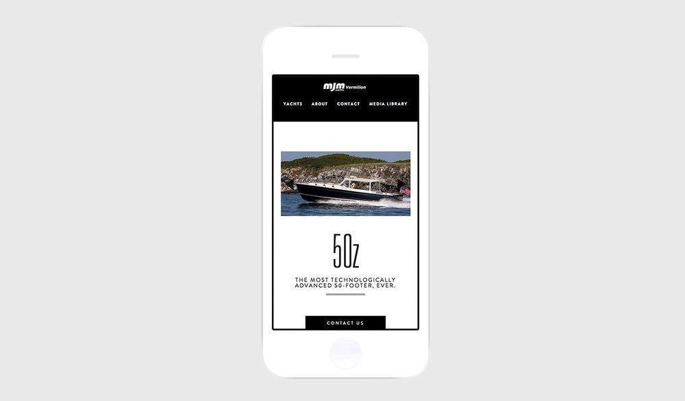 mjm-yachts-01.jpg
