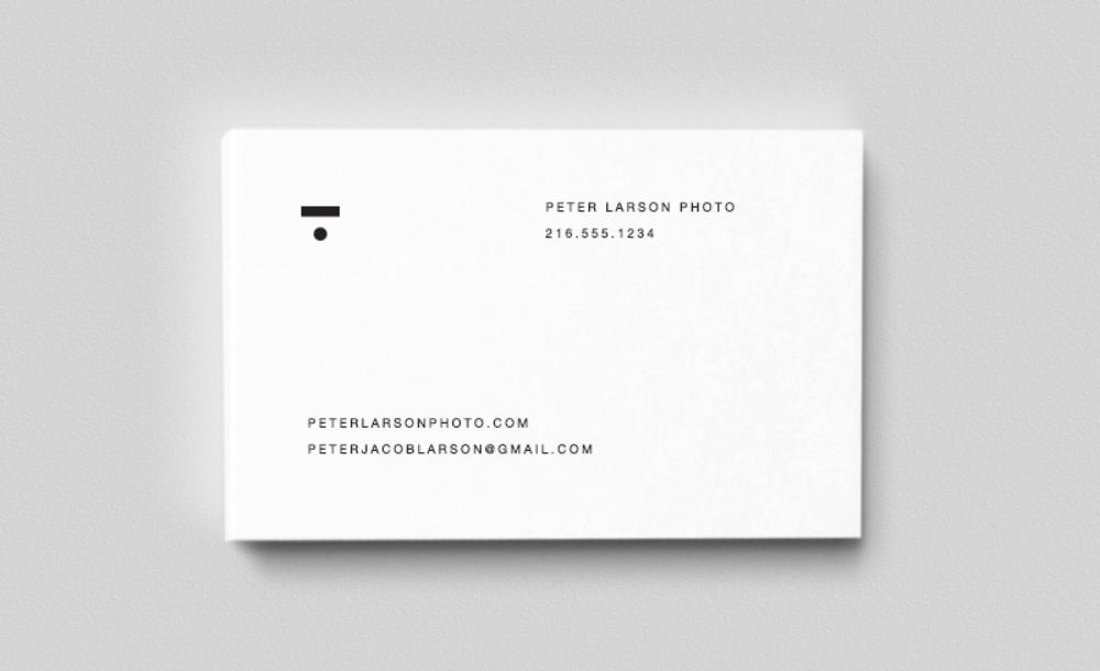 pl-card-closeup.png