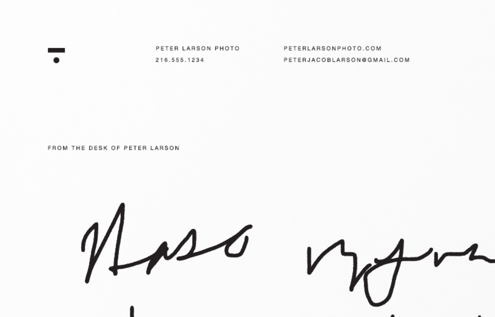 pl-letterhead-closeup.png