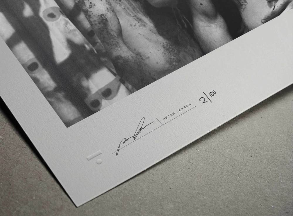 Embossed-Paper-Logo-MockUp.jpg