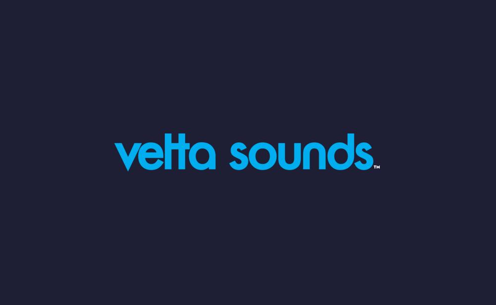 Vetta-03_1340_c.png