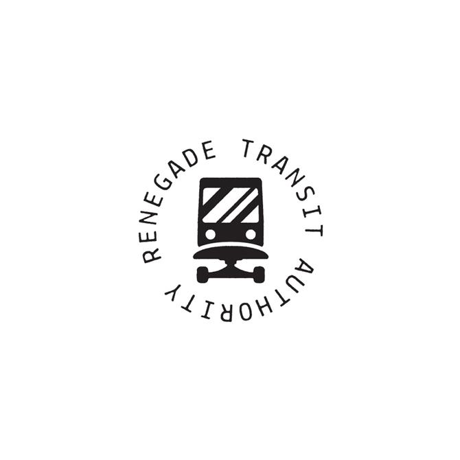 RTA_Logo_06.jpg