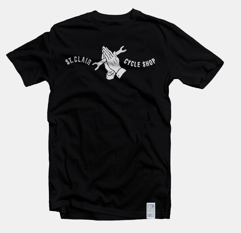 GH_SCCS_01-14_shirt-002_o.jpg