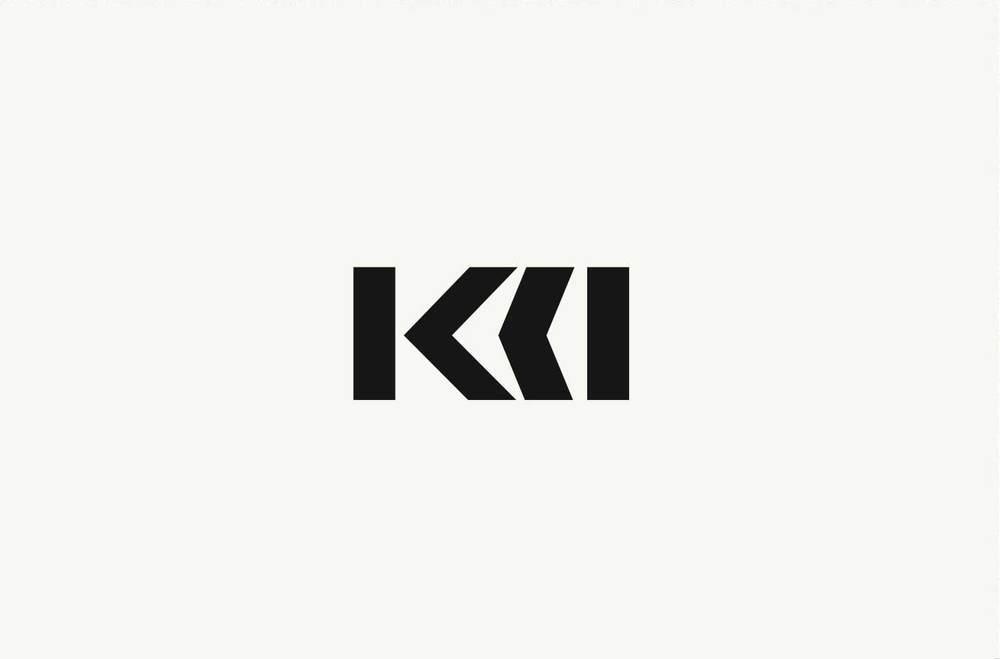 gh_kr_0115_logo_02.jpg