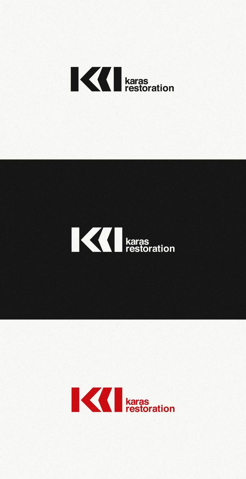 gh_kr_0115_logo_01.jpg