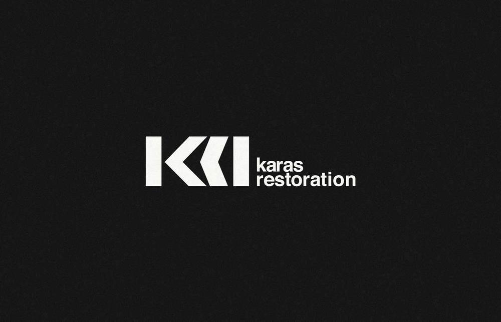 gh_kr_0115_logo_03 (1).jpg