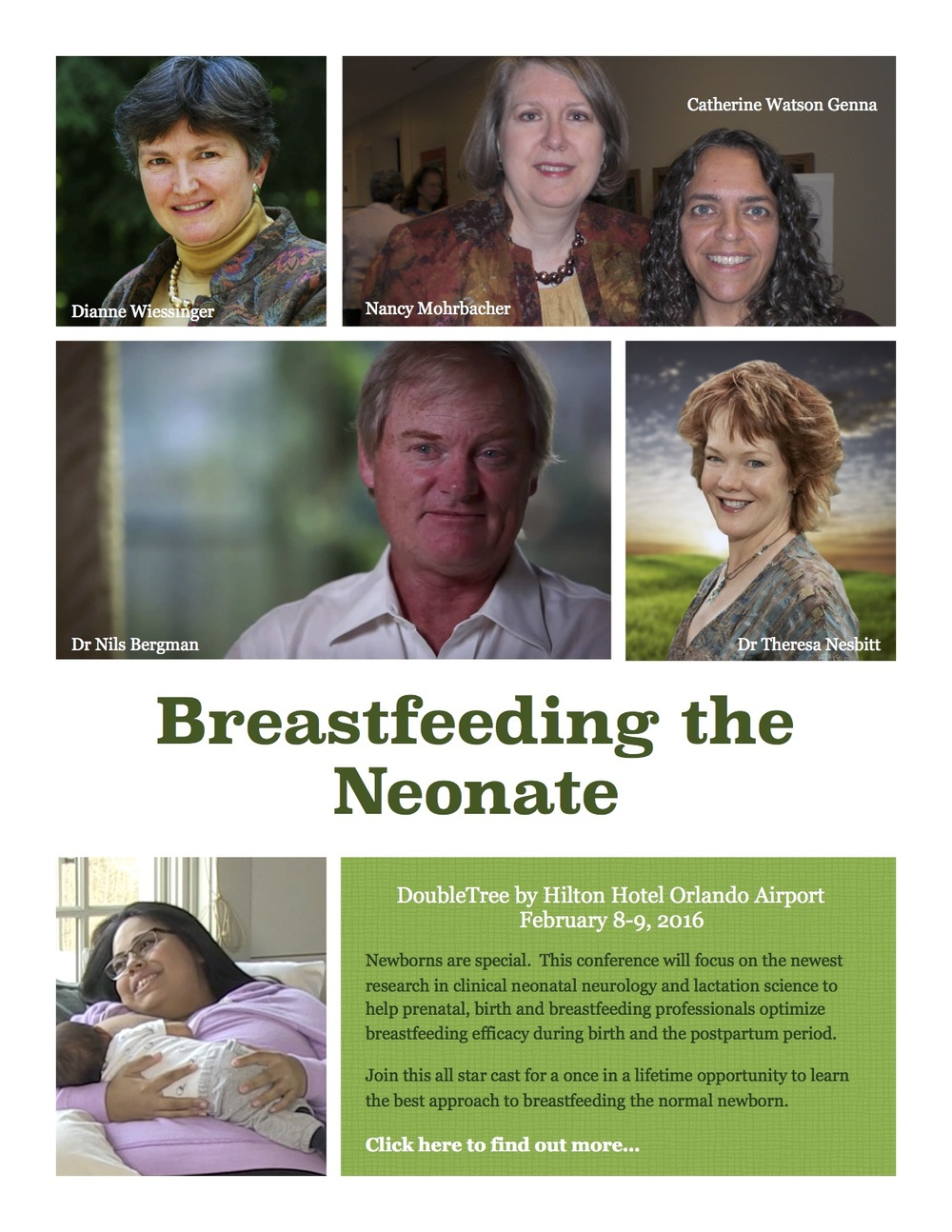Breastfeeding the Neonate Conference Preliminary Flyer for NB Website JPG.jpg