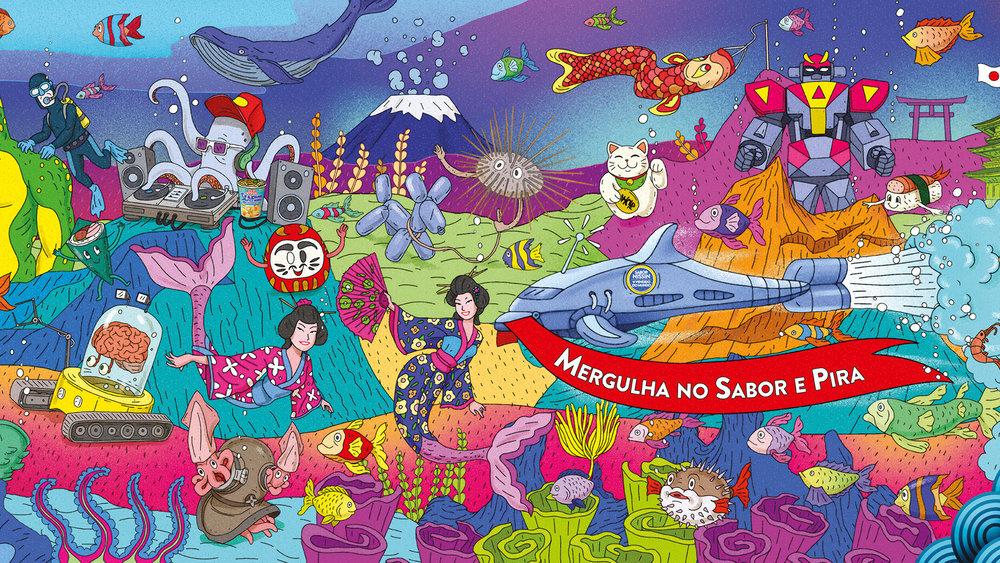 seafood-04.jpg