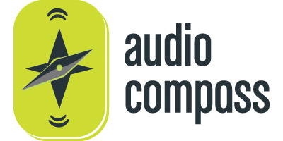in16-tis-audiocompass.jpg