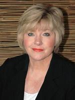 Donna Thomason, President & Creative Director