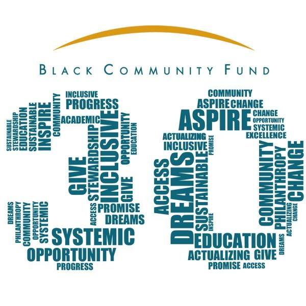 Black Community Fund