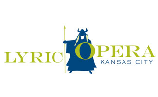 Lyric Opera Kansas City
