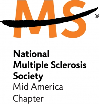 National Multiple Sclerosis Society - Mid-America Chapter
