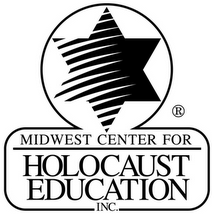 Midwest Center for Holocaust Education