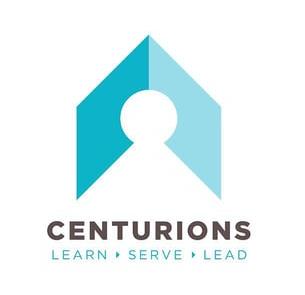 centurionslogo