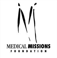 Medical Missions.jpg