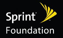 Sprint Foundation.jpg