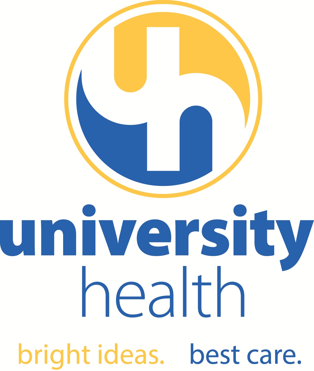 UH_logo_centered_white-bkg_SPOT_U.jpg