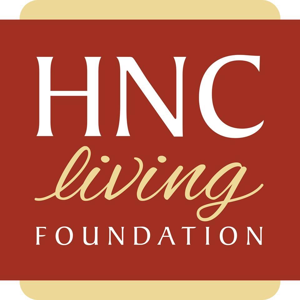 HNC.jpg