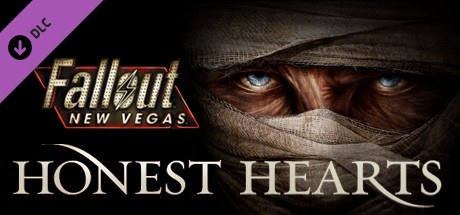 Fallout_New_Vegas_Steam_banner_3.jpg