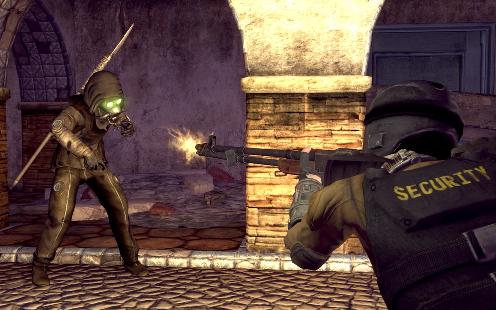 FNV_screen_1.jpg