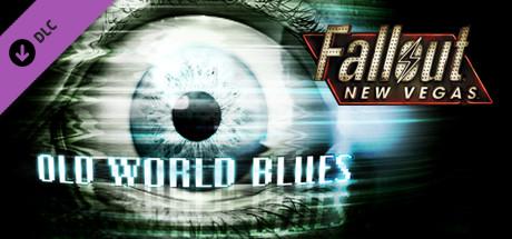 Fallout_New_Vegas_Steam_banner_2.jpg